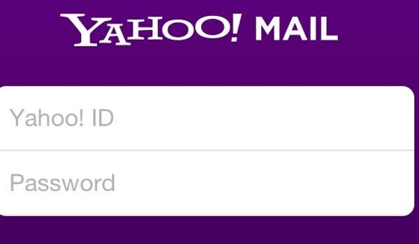 Yahoo viola la privacy di milioni di utenti: per Reuters gira le mail alla FBI