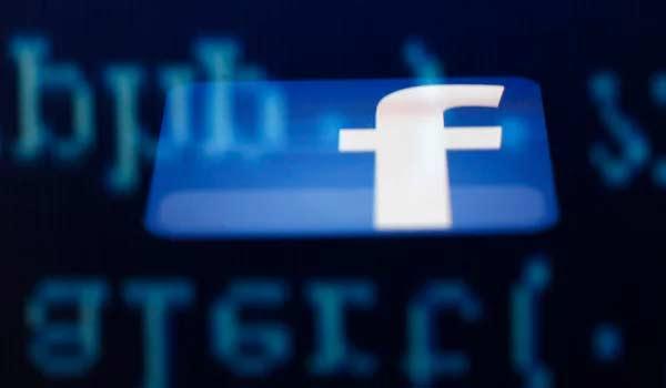 Facebook, WhatsApp e Twitter  bloccati in Turchia: la paura di  Erdoğan