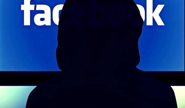 Facebook condannato per il caso Cantone: gli insulti andavano rimossi