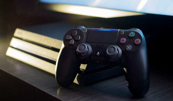 PlayStation 4 Pro, arrivano i primi dubbi