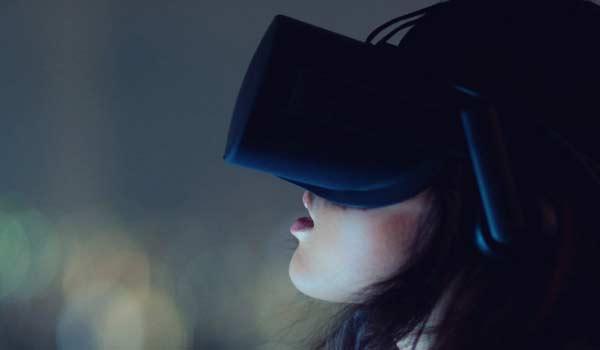 Realtà virtuale per combattere la differenza di genere