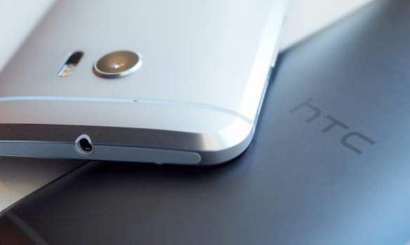 HTC 11, in arrivo lo smartphone dalla potenza mostruosa