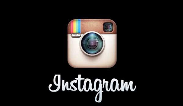 Instagram, stop alle molestie all'interno del social