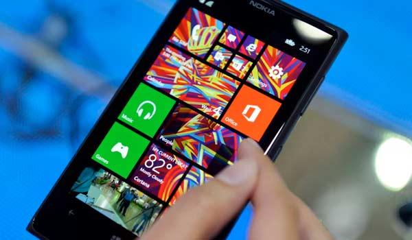 Nokia, il ritorno nel 2017 con i nuovi smartphone Android