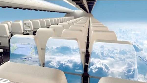 Turismo spaziale, i voli partiranno dallo spazioporto italiano dal 2020