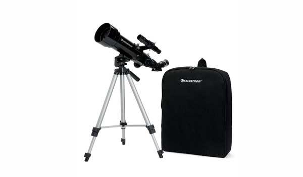 Celestron Travelscope 50C immagine