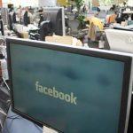 Facebook-e-il-giornalismo-come-combattere-le-fake