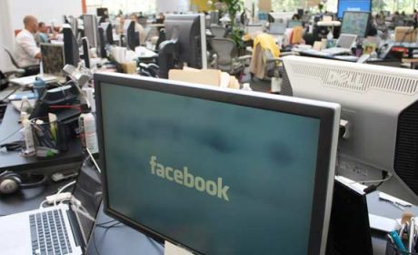 Facebook Journalism Project, come combattere le fake