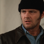 Jack Nicholson, per l'amico Peter Fonda è in pensione