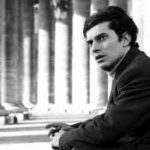 Luigi Tenco 50 anni dalla sua tragica scomparsa