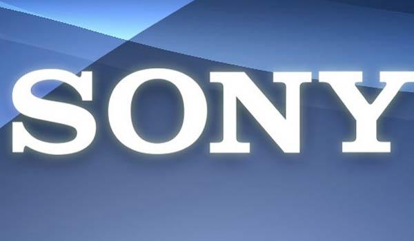 MWC 2017, la Sony annuncia ben 5 smartphone
