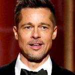 Brad Pitt nella sua vita arriva un nuovo amore