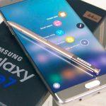 galaxy-note-7-problema-batteria