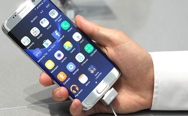 Galaxy S8, ecco come sarà nel giorno del debutto