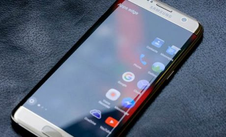 Samsung Galaxy S8 2017, ultimi rumors: le cuffie wireless