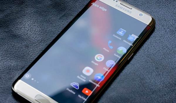 Samsung Galaxy S8 2017, ultimi rumors: le cuffie wireless