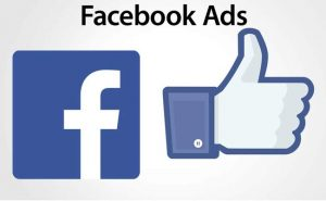 facebook stop alla pubblicita razzista