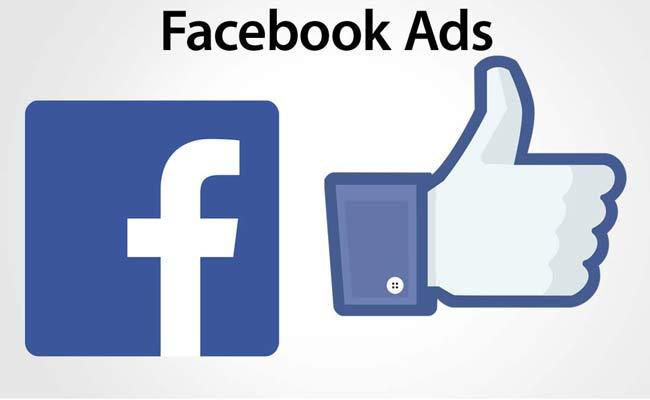 Facebook stop alla pubblicità palesemente e velatamente razzista