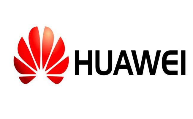 Huawei nuovo centro d'assistenza a Roma, ecco dove!