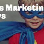 marketing nel 2017