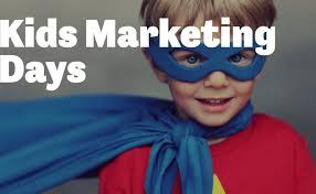 Kids marketing, quando vendere diventa un gioco da ragazzi