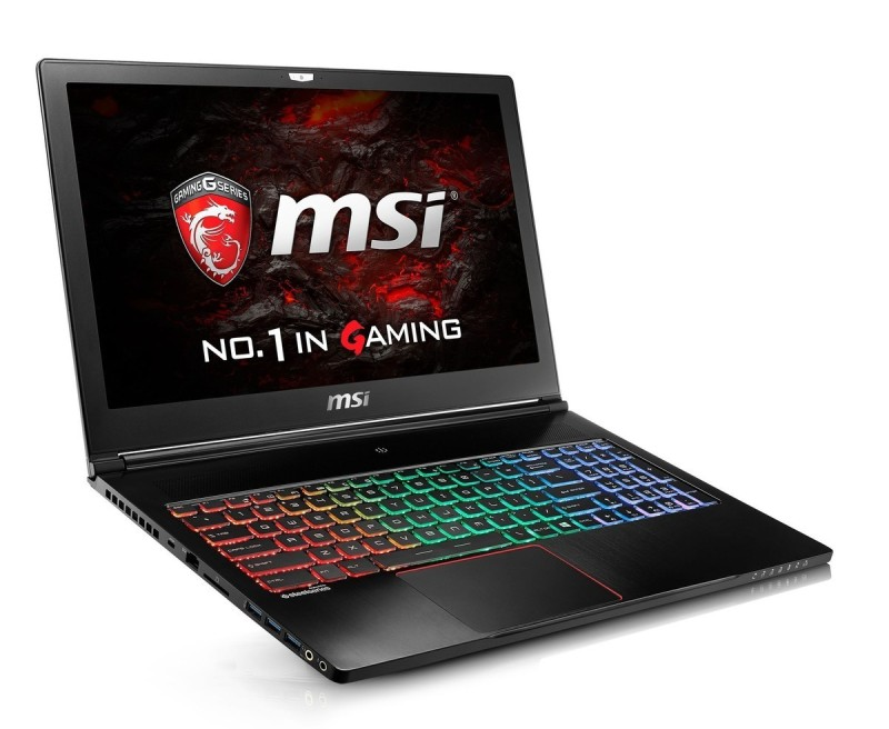 Notebook Gaming per combattere la crisi dei PC