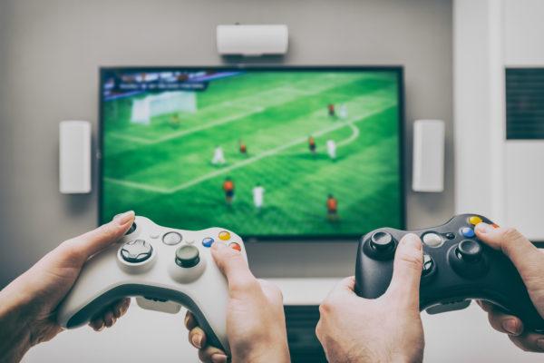 Videogames: alcuni titoli e console del passato, oggi alla ribalta