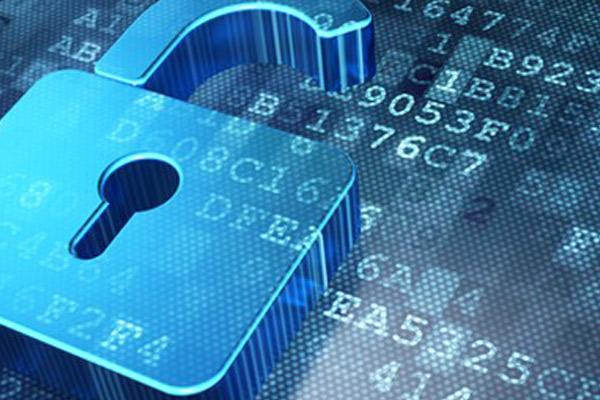 Sicurezza casinò online: perché è così importante