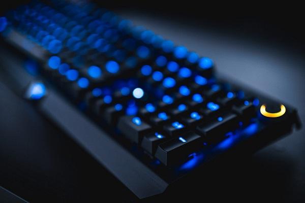 Quali piattaforme scegliere per giocare online?