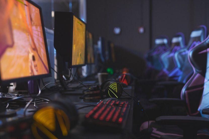 Come scegliere il pc desktop da gaming più adatto alle proprie necessità